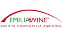 emiliawine