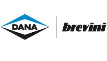 dana-brevini-logo-2