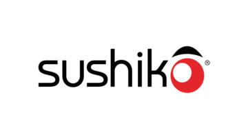 sushiko-big